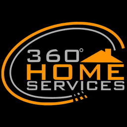 Avatar for 360 Home Services