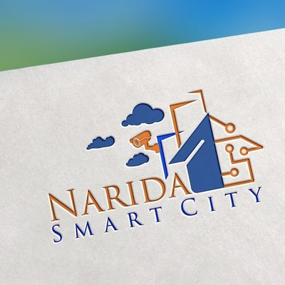 Avatar for Narida Smart City