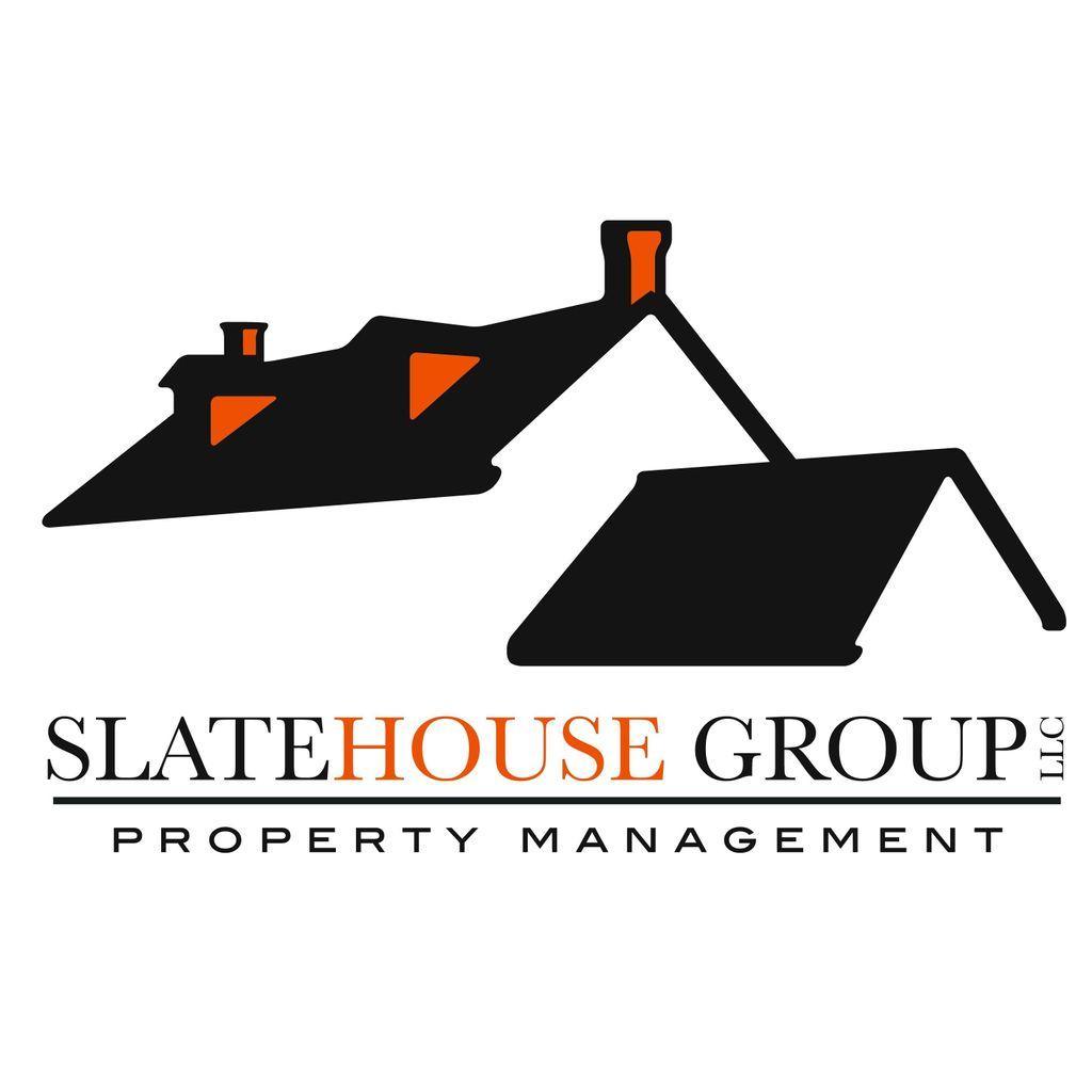 SlateHouse Group Property Management