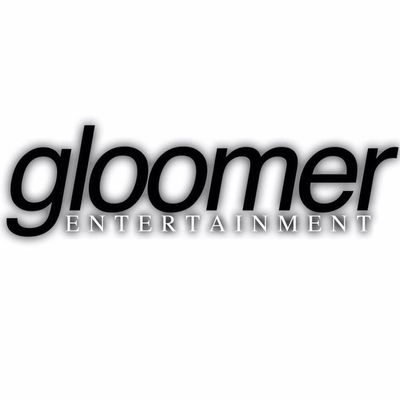 Avatar for Gloomer Entertainment