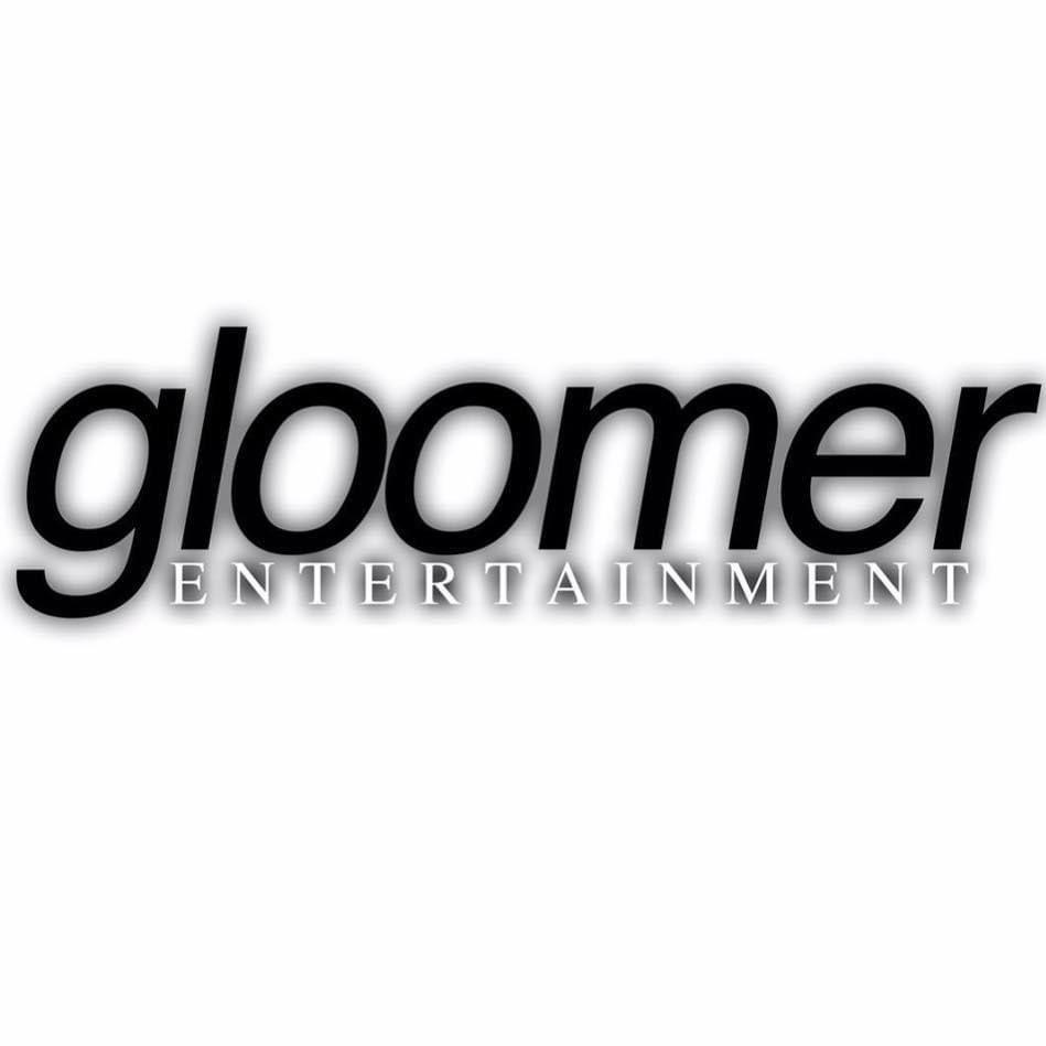 Gloomer Entertainment