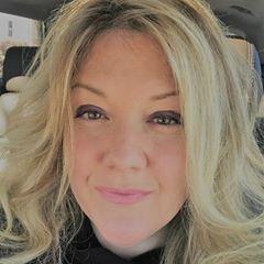 Lisa Smiley Soul Services