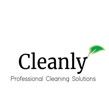 Avatar for Cleanly
