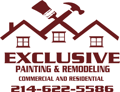 Avatar for Exclusive Painting and Remodeling