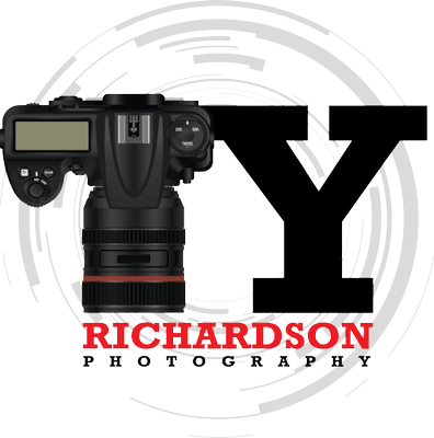 Avatar for Ty Richardson Photography