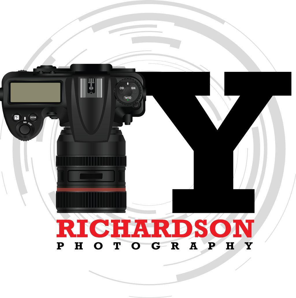 Ty Richardson Photography