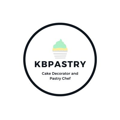 Avatar for KB Pastry