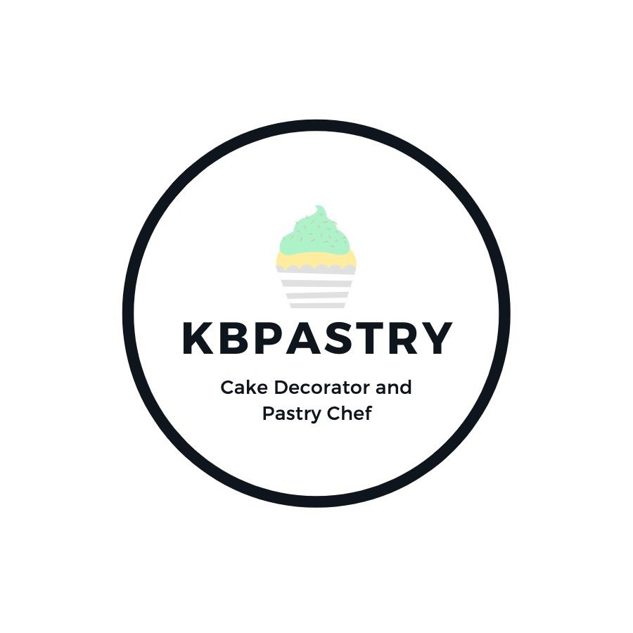 KB Pastry
