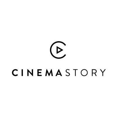 Avatar for CinemaStory Productions