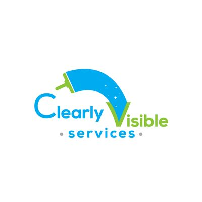 Avatar for Clearly Visible Services, LLC