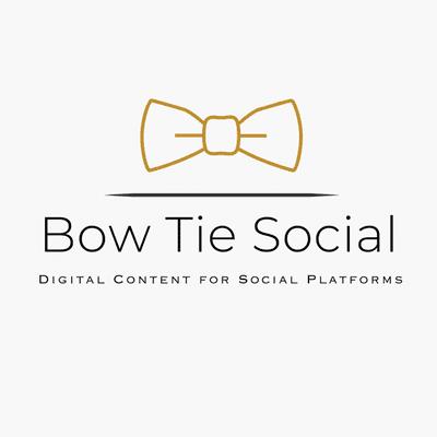 Avatar for Bow Tie Social