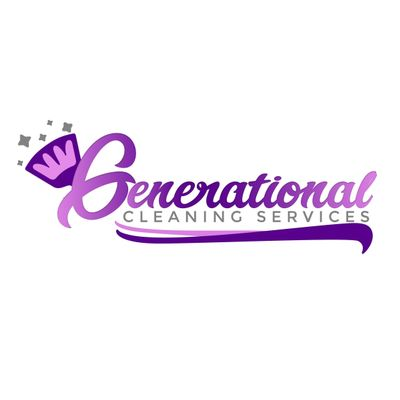 Avatar for Generational Cleaning Services