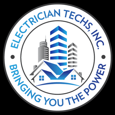 Avatar for Electrician Techs Inc