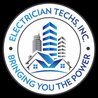 Avatar for Electrician Techs Inc