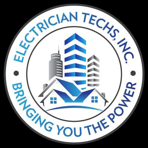 Electrician Techs Inc