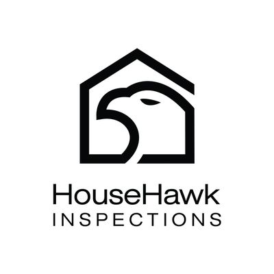 Avatar for HouseHawk Inspections