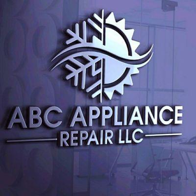 Avatar for ABC Appliance repair LLC