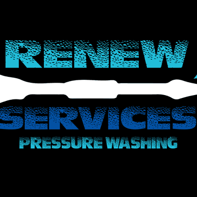 Avatar for Renew Services Pressure Services