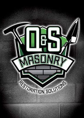 Avatar for Q&S Masonry Restoration Solutions