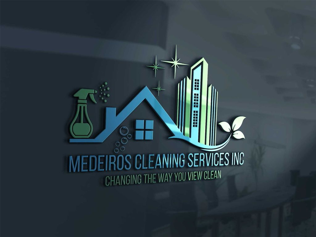 Medeiros cleaning services inc