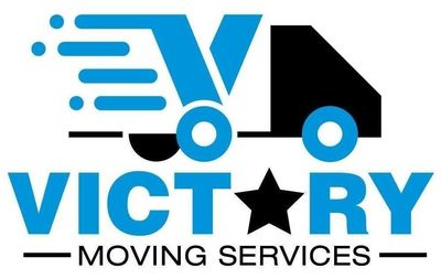 Avatar for Victory moving services L.L.C.