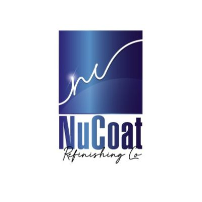 Avatar for NuCoat Refinishing Company
