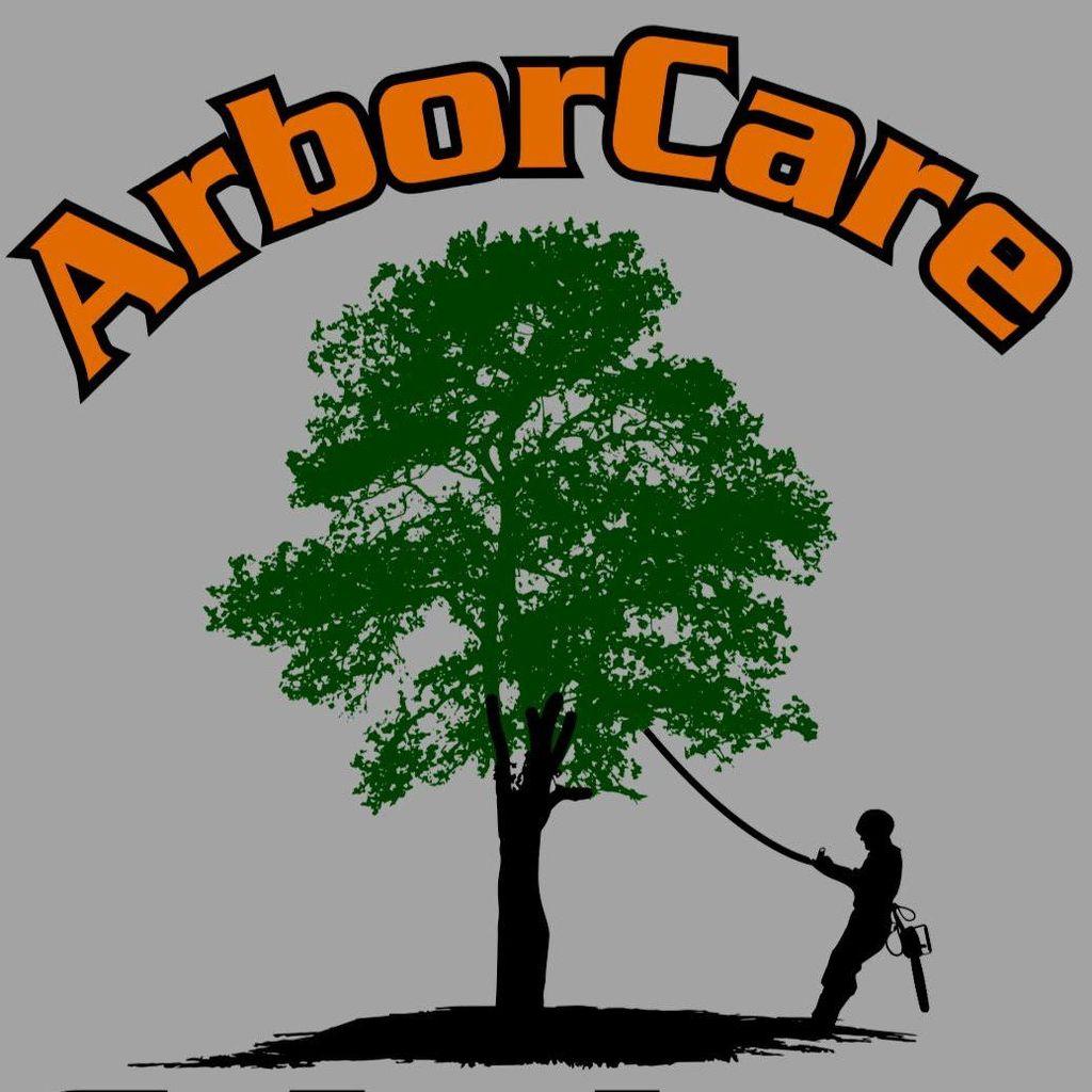 ArborCare Solution