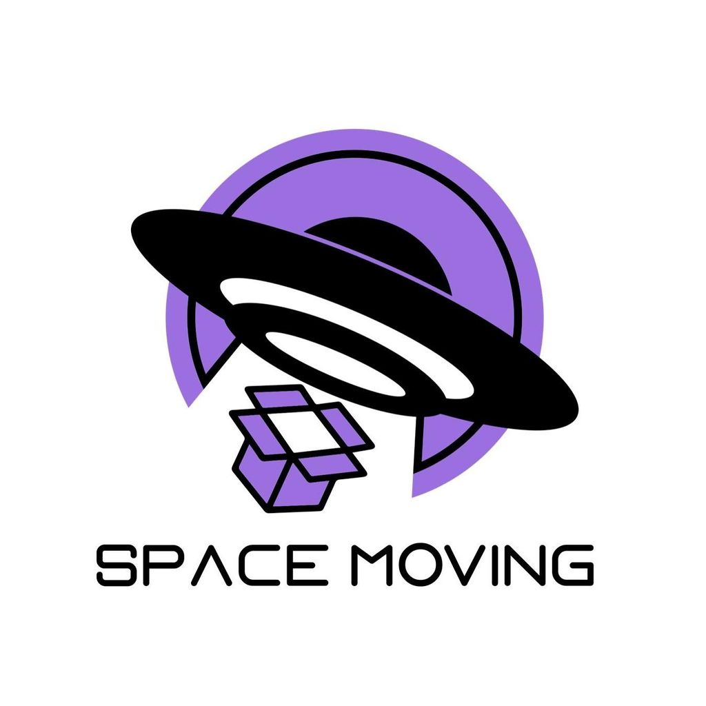 Space Moving and Storage