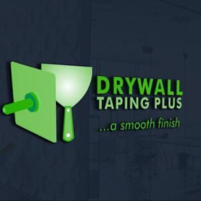 Avatar for Drywall Taping Plus