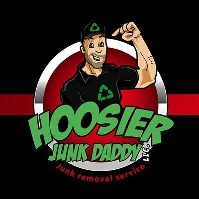 Avatar for Hoosier Junk Daddy, LLC.