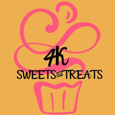 Avatar for 4K Sweets and Treats