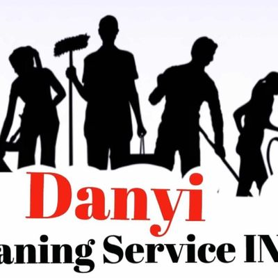 Avatar for Danyi cleaning service inc