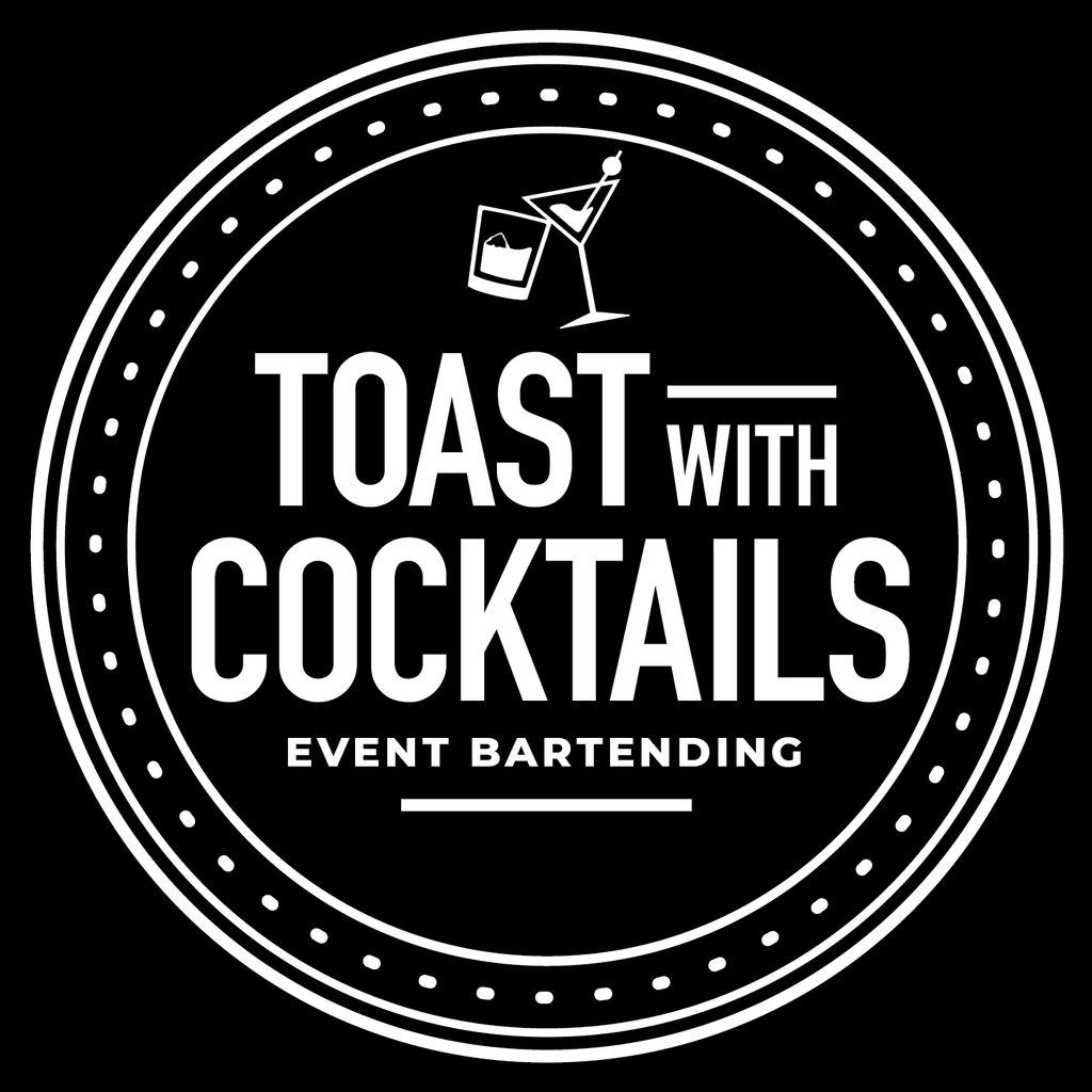 Toast with Cocktails