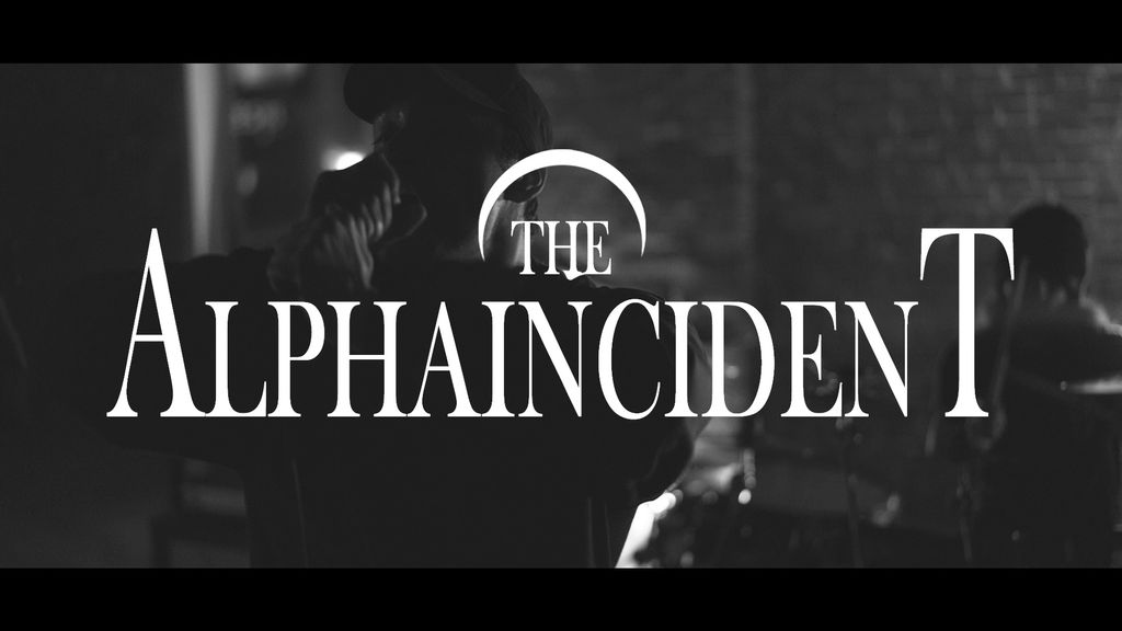 The Alpha Incident - The Complex - Music Video