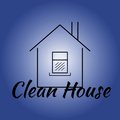 Avatar for Clean House