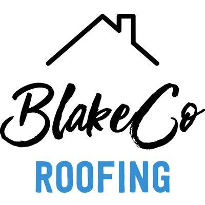 Avatar for Blake Co Roofing