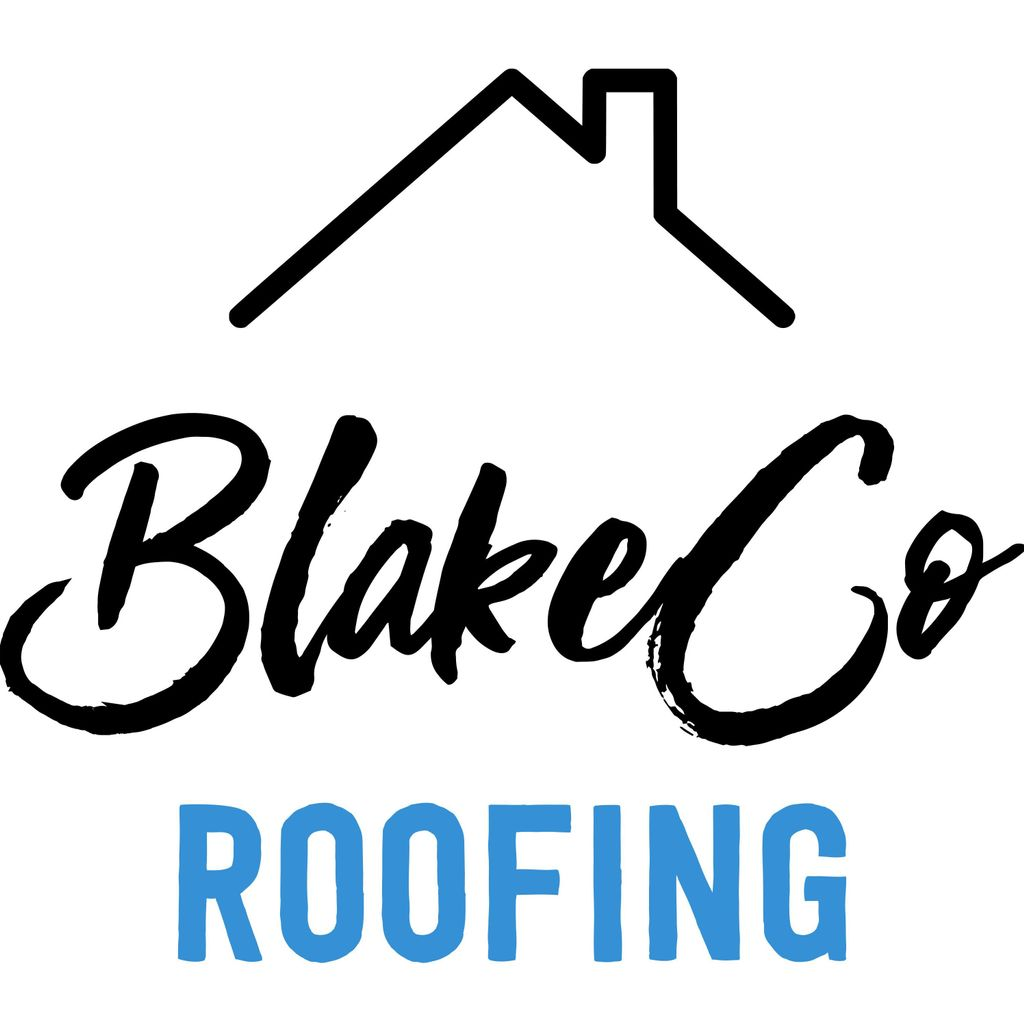 Blake Co Roofing