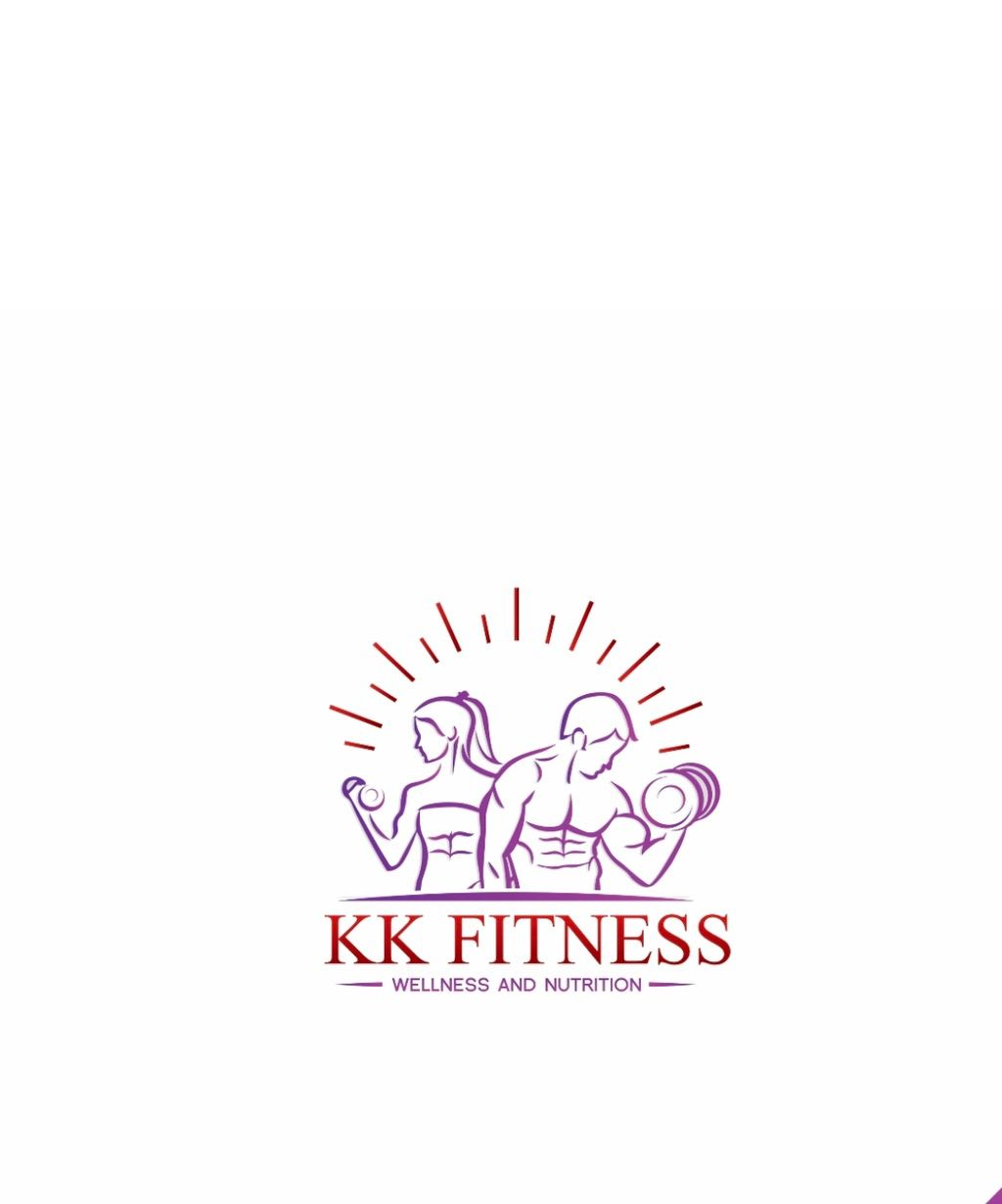 KK Fitness Wellness And Nutrition, CPT 30339