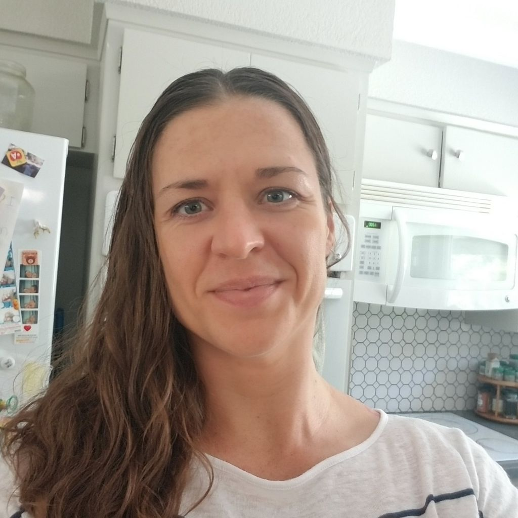 Becky Wilson, Holistic Health and Fitness
