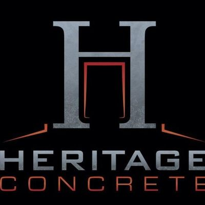 Avatar for Heritage Concrete Services LLC