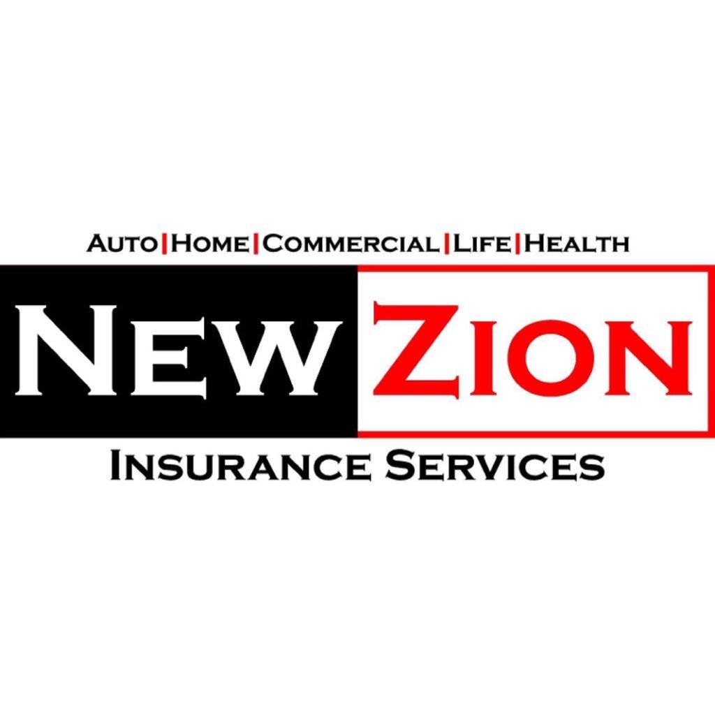 NewZion Services