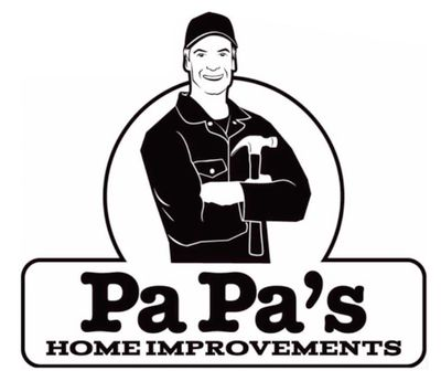 Avatar for Papa's Home Improvements