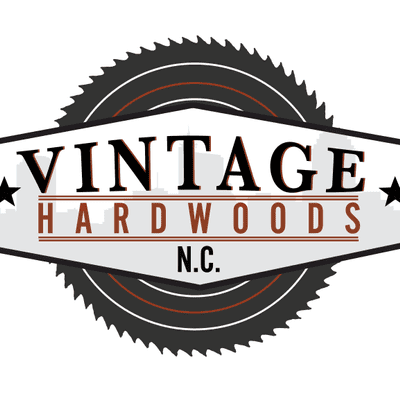 Avatar for Vintage Hardwoods