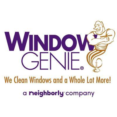 Avatar for Window Genie of Greensburg, PA