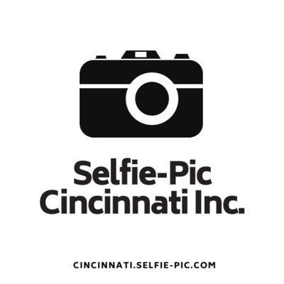 Avatar for Selfie-Pic Cincinnati Inc.