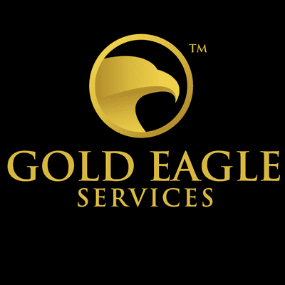 Avatar for GOLD EAGLE SERVICES
