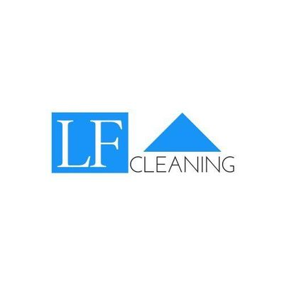 Avatar for LF Cleaning