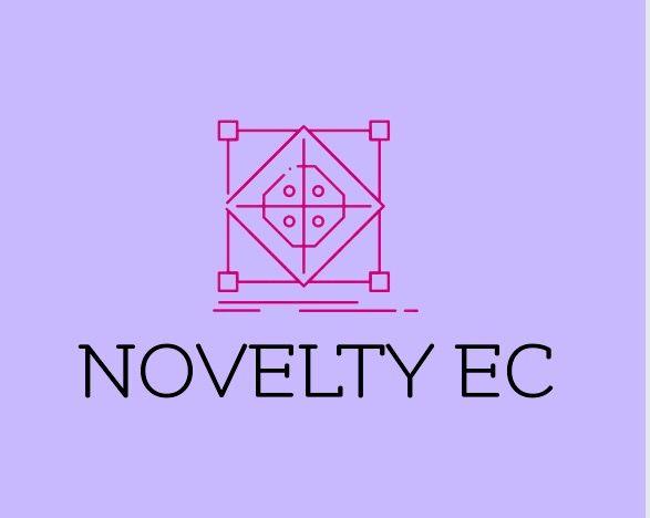 Novelty LLC