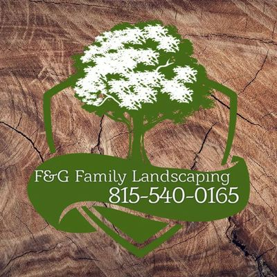 Avatar for F&G Family Landscaping Rockford