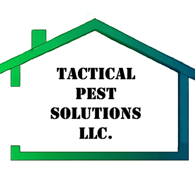 Avatar for Tactical Pest Solutions